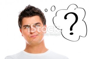 stock-photo-15944676-man-with-a-question-mark